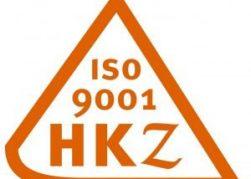 hkz-logo-1-300x245